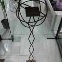 decoracion-2011-11-07 18.46.18