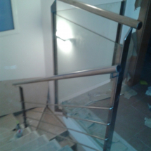 escalera-2011-11-25 17.42.38