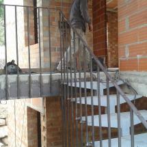 escalera-2012-04-27 17.24.00