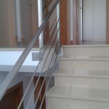 escalera-2012-05-02 19.49.40