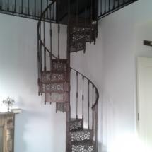 escalera-2012-06-27 19.35.50