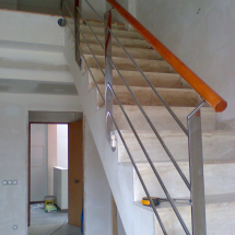 escalera-507