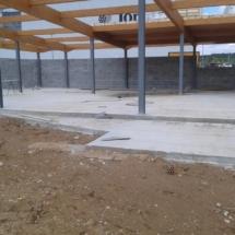 estructura-20150317_132353