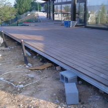 estructura-top-cable20150724_135306