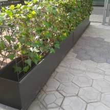 jardineras-2013-04-15 18.26.39 (Copiar)