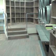 mobiliario-restauracion-20151030_115436 (9) (Copiar)
