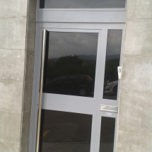 puerta-2012-07-13 10.09.01 (Copiar)