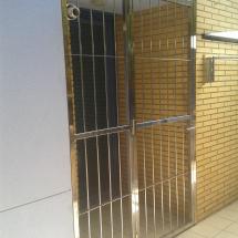 puerta-2012-08-02 12.23.43 (Copiar)