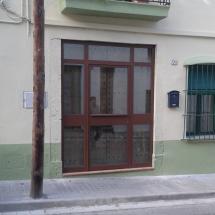 puerta-20151229_143247 (Copiar)