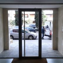 puerta-20160331_105441 (Copiar)