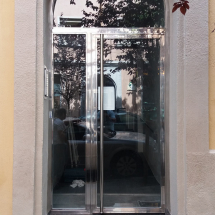 puerta-20160526_113131 (Copiar)