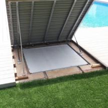 trampilla-piscina-20160720_151403 (1) (Copiar)